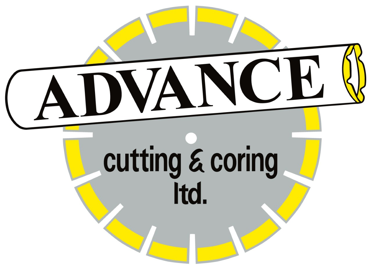 Advance Cutting & Coring Ltd.